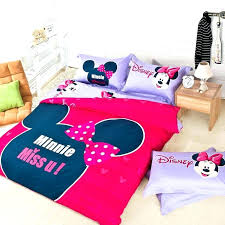 cute twin bed comforters mouse twin bed set cute mouse twin bedding set mouse twin size
