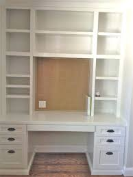 office desk shelves. Contemporary Desk Office Desk With Shelves Above For Pertaining  To White Decorating  F