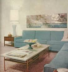 cly 70 1950 home decor decorating inspiration of 1950s