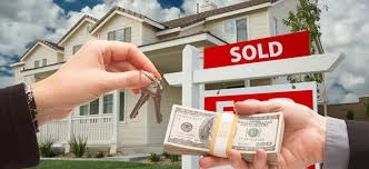 Image result for Home Selling