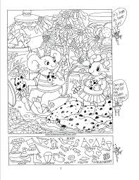 Search for the hidden objects in this hidden pictures puzzle! Free Hidden Picture Worksheets Object Pictures For Adults Spellbinding Kittybabylove Com Marvelous Jaimie Bleck