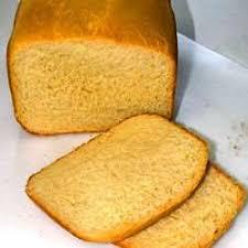 Soft White Bread Recipe All Recipes Uk