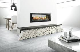 direct vent gas fireplace ratings large size of wood stove gas insert gas fireplace insert reviews