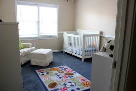 Kids Bedroom Kids Room Makeovers Diy Boys And Girls Bedrooms