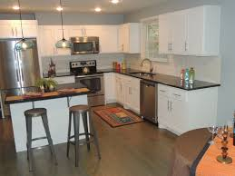 Open Kitchen Concept Sell Your Nashville Home Fast Clean Modern Open Kitchen Concept