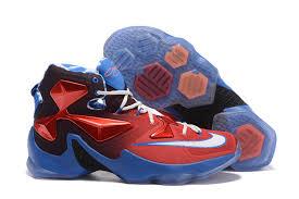 lebron nike basketball shoes. lebron nike basketball shoes c