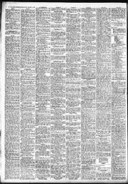 The Sydney Morning Herald from Sydney, New South Wales, Australia on August  1, 1947 · Page 19