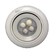philips ps59721 led spotlight