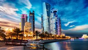 Do Qatar Doha To Local Travelpassionate Guide Things In 's A com qFX0w8T
