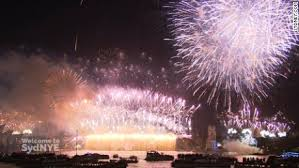 Image result for New Year's around the world pictures