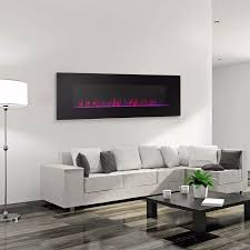 Small Picture The 25 best Contemporary electric fireplace ideas on Pinterest
