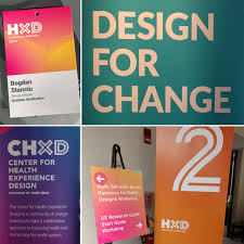 Center For Health Experience Design Hxd19 Hashtag On Twitter