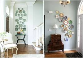 Hallway wall decor design decoration wall decor decorate hallway walls new  25 best hallway walls make