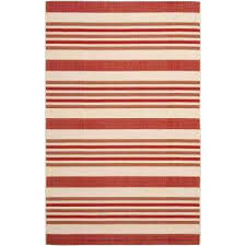 indoor outdoor area rug striped mentone reversible bands n multi colored striped area rugs s outdoor rug navy blue and white