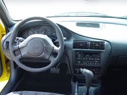 TopWorldAuto >> Photos of Chevrolet Cavalier LS - photo galleries