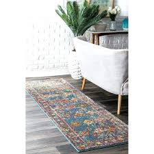 rustic chic area rugs blue rustic chic print area rug furniture s ashley rustic chic area rugs