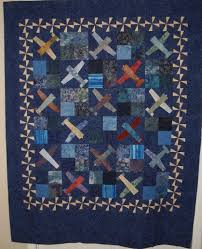 airplane quilt @Judith Thompson | Up There | Pinterest | Airplane ... & airplane quilt @Judith Thompson Adamdwight.com