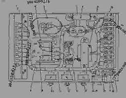 4w5271 regulator as engine generator set caterpillar 3306b 4w5271 regulator as engine generator set caterpillar 3306b 3306 generator set engine 5jc00001 up generators 777parts
