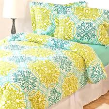 bedding sets twin back to twin extra long bedding design boho bedding sets twin xl