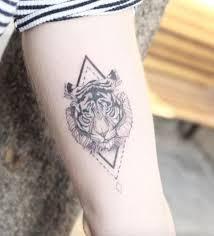 Xem thêm ý tưởng về minis, hình xăm, xăm. Hinh Xăm Cọp Ä'ẹp Cho Nam Nữ Tattoo Con Cọp Bit LÆ°ng