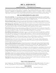 Skill Set List For Resumes Narrative Essay Writing Alberta Education Skill Set In