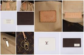 louis vuitton monogram coated canvas artsy mm shoulder handbag purse at 1stdibs