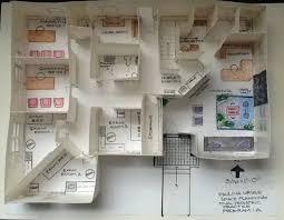 Pediatric EPracticePediatric Office Floor Plans