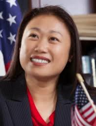 our caigns candidate janet nguyen
