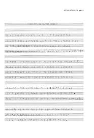 codigo png soneto alfanumatilde137rico