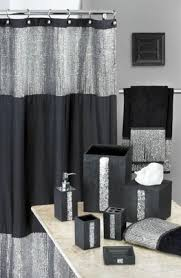 gallery of bathroom sets shower curtain home design and decoration portal shower curtains sets for bathrooms
