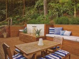 Small Picture Timber Deck Design Ideas Get Inspired by photos of Timber Decks