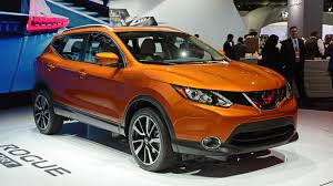 2018 nissan rogue sport. contemporary nissan slide4340628 for 2018 nissan rogue sport
