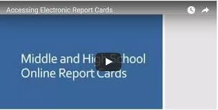 Hillsborough County Exam Grades Chart Online Report Cards Hillsborough County Public Schools