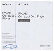 sony cdx gtum cd mp wma car stereo receiver w usb aux product sony cdx gt470um