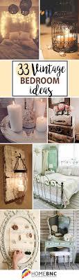 Small Picture Best 25 Garden bedroom ideas on Pinterest Room lights decor
