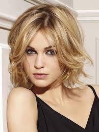 احدث قصات الشعر القصير تمتعي بقصه شعر قصير تظهر جمالك