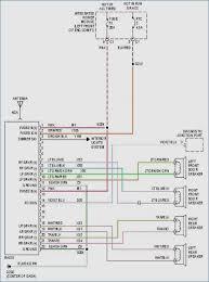 dodge neon stereo wiring diagram wiring diagrams dodge neon stereo wiring diagram 2007 dodge factory radio wiring diagram diy enthusiasts