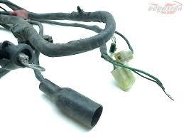 honda cb 500 1993 1996 cb500 r t wiring harness main boonstra honda cb 500 1993 1996 cb500 r t wiring harness main 1995