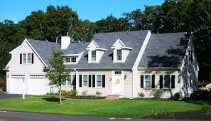 craftsman style house plans one story fresh cape cod house plans with first floor master attached