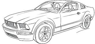 coloring pages cars coloring book car books cute colouring for s