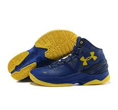 under armour shoes blue. under armour stephen curry 2 shoes blue 1