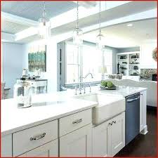 lg quartz countertops care maintenance viateraar bring your world inside viatera minuet cost