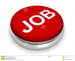 online job search royalty stock image image  online job search