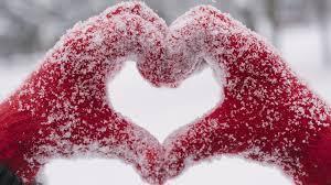 نتيجة بحث الصور عن صور عيد الحب