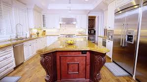 please check out a few of many projects we have successfully completed for our customers have fun planning your perfect kitchen