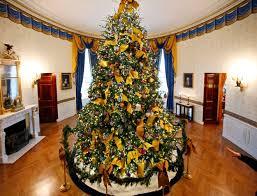 Viral Fashion » Newyorkmuseumofnaturalhistoryorigami New Christmas Tree