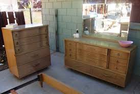 restoring furniture ideas. How To Refinish A Dresser Without Sanding Diy Painted Furniture Ideas Painting Wood Flea Market Makeovers Restoring Old