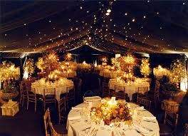 wedding reception layout best wedding reception ideas 17 best ideas about wedding reception