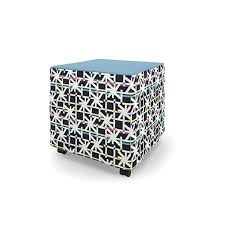 whimsy furniture. Delighful Whimsy National Whimsy On Furniture E