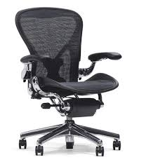 comfiest office chair. Large Size Of Office-chairs:quality Office Chairs Turquoise Desk Chair Comfortable For Comfiest I
